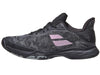 Babolat Jet Tere Women's Shoes Black/Pink