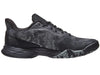 Babolat Jet Tere Men's Shoes Black