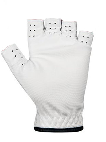 Advantage Pickleball Glove LH/FL