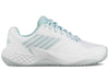 K Swiss Aero Court Pastel Blue/Black/White 96134-475