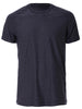 Sofibella Basics Mens Raglan Short Sleeve 8001