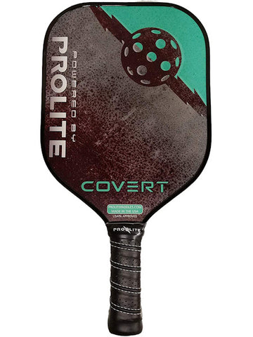 Pro-Lite Covert Pickleball Paddle