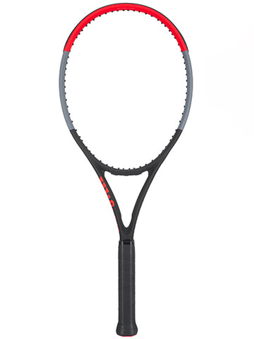 Wilson Clash 100 Tour Tennis Racquet 2019