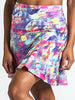Dona Jo Ultimate Skirt SKI302