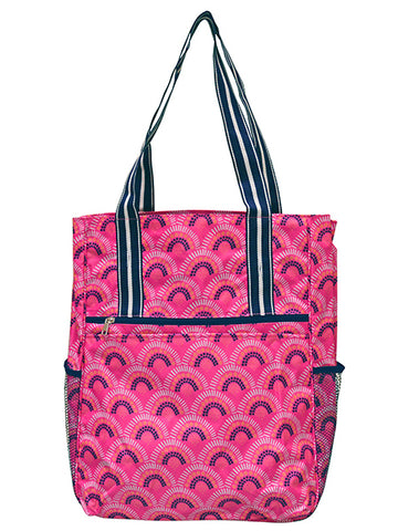 All For Color Volley Girl Shoulder Bag TCTS7308