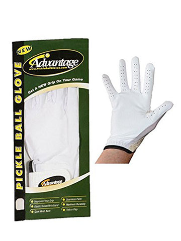 Advantage Pickleball Glove RH/FL