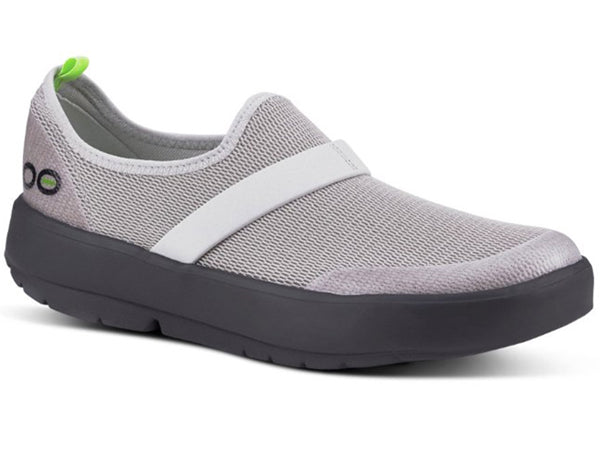 Oofos OOmg Low Women's Shoe