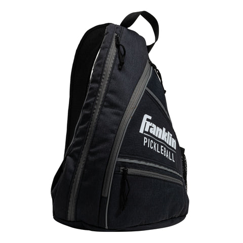 Franklin US Open Performance Pickleball Sling Bag
