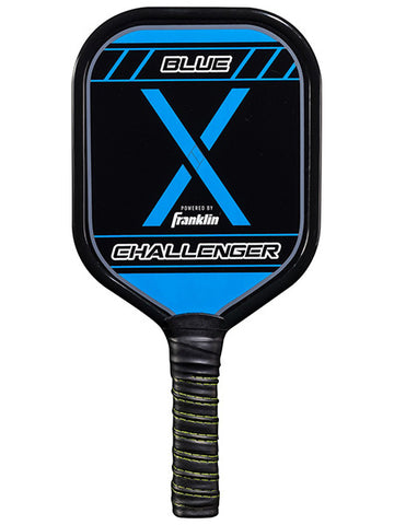 Franklin Challenger Pickleball Paddle