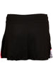 Sofibella Match Point 13'' Skort 1921-BLK