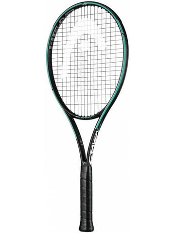 Head Graphene 360+ Gravity Lite Racquet