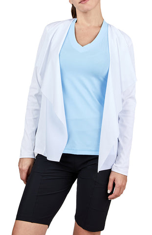 Sofibella Colors Ladies Blazer 1810