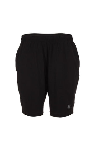 Sofibella Basics Men's 9'' Shorts 8014