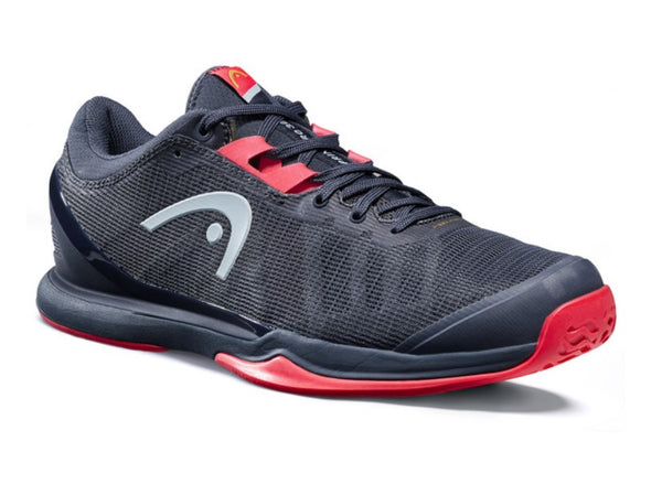 Head Sprint Pro 3.0 Men's Shoes