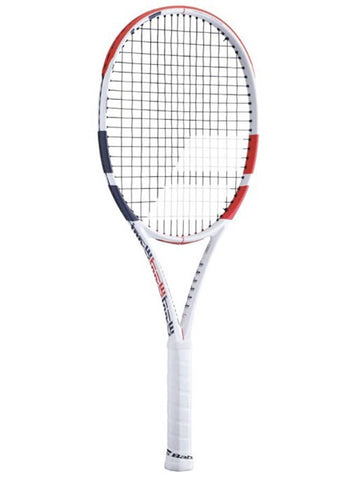 Babolat Pure Strike 100 Racquet 2020