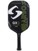 Gearbox GX6 Pickleball Paddle