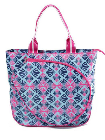 All For Color Summer Rays Shoulder Bag TCTS7296