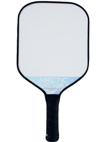 Engage Arctic Pickleball Paddle - Pickleball US