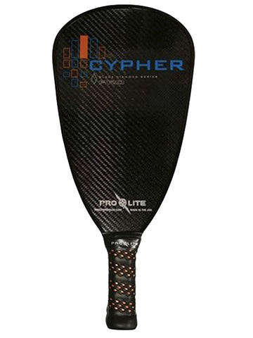Pro-Lite Cypher Pro Pickleball Paddle
