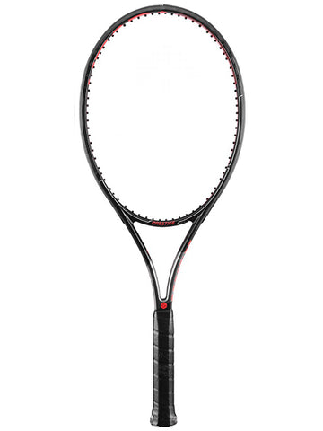 Head Graphene Touch Prestige Tour