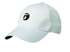 Gamma Pickleball Hat