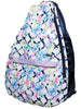 GloveIt Women's Tennis Backpack