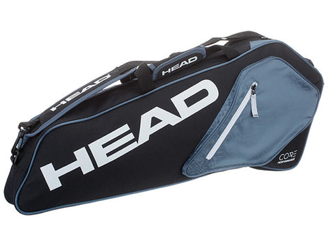 Head Core Series 3R Pro Tennis Bag
