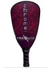 Pro-Lite Chrome N-R-G Pickleball Paddle