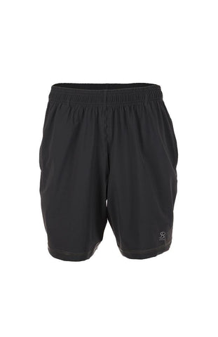 Sofibella Men's 7'' Game Short 8010