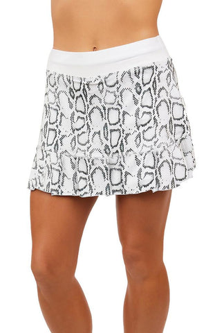 Sofibella UV Colors 14'' Skort 7016