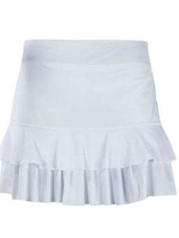 "Sofibella Melbourne Launch 14"" Women's Skirt 1659"