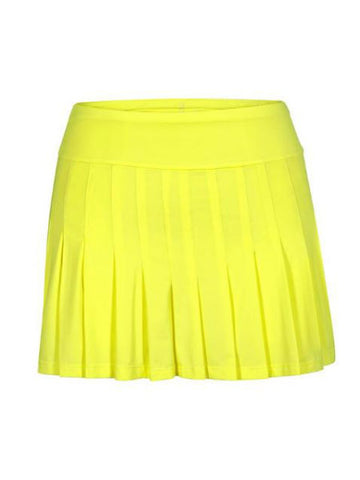 Tail Lemon Tonic Jillian Skirt TC6582-1755