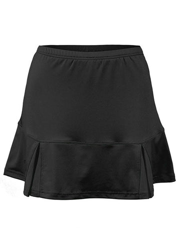 Bolle Essentials Skort 8682