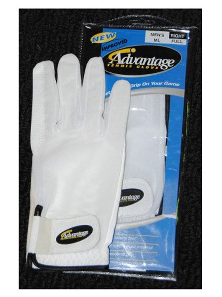 Advantage Men's Glove LH/FL