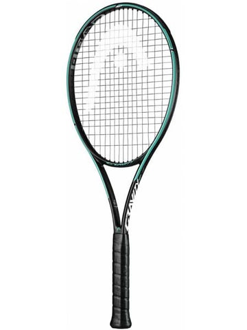 Head Graphene 360+ Gravity MP Racquet