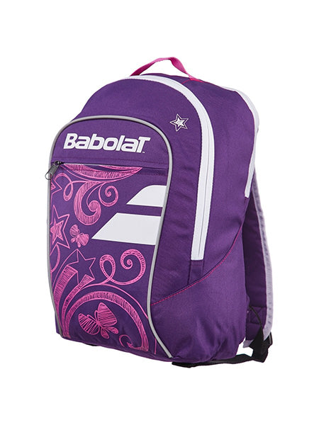 Babolat Junior Club Backpack