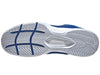 Babolat SFX3 AC Men's Shoes Dark Blue