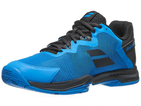 Babolat SFX3 All Court Men's Shoe