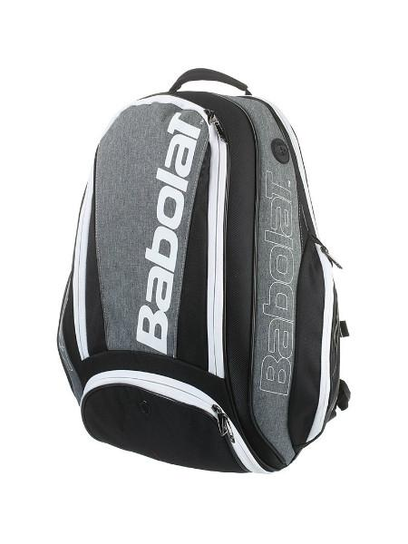 Bags - Babolat Pure Backpack