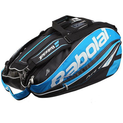 Bags - Babolat Pure Drive Bag 12 Pack