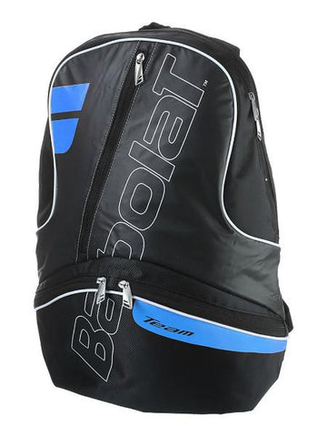 Bags - Babolat Team Line Backpack