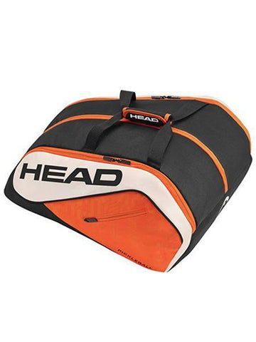 Bags - Head Tour Team Pickleball Supercombi