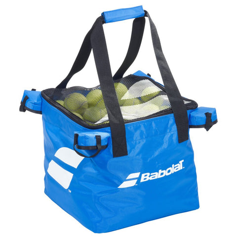 Ball Hoppers - Babolat Ball Basket