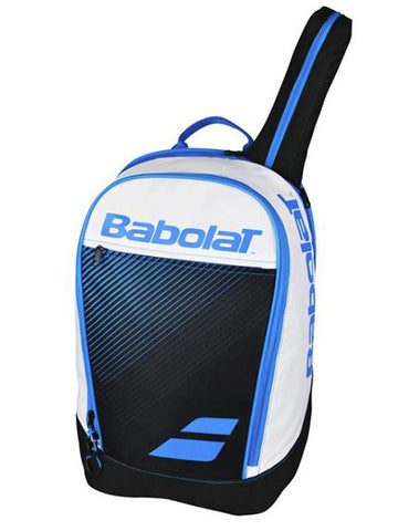Babolat Classic Club Line Tennis Backpack