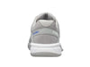 K-Swiss Express Light Pickleball Women's Shoe Highrise/White 96563-072