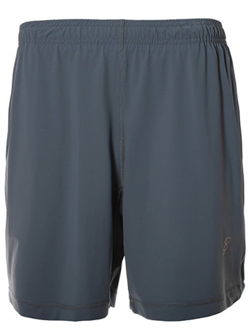 Sofibella Men's 7'' Vented Shorts 8013