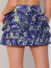 Dona Jo Shakira Skirt ECO Fabric