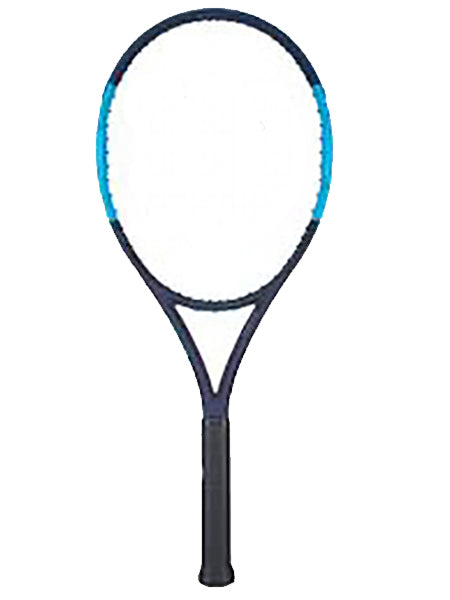 Wilson Ultra 105S Countervail 2017