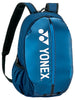 Yonex Team Backpack 2020