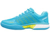 K-Swiss Express Light Pickleball Women's Shoes 96563-474